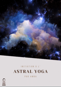 intiation astro yoga