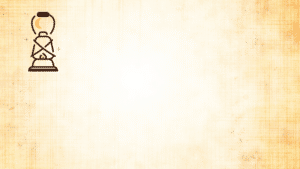 manipura lanterne