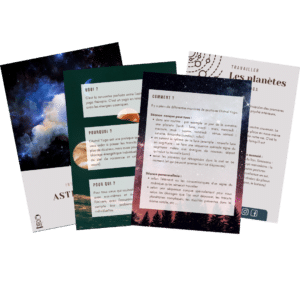 astral yoga guide gratuit