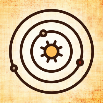 astrologue en ligne apprendre l'astrologie